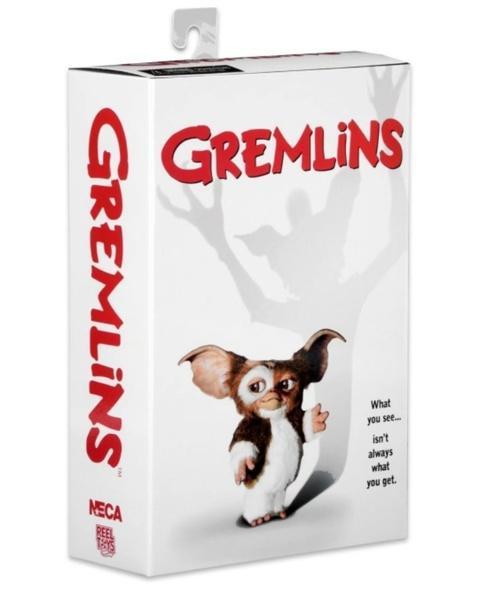 Gremlins figurine ultimate gizmo 12 cm neca 3 1