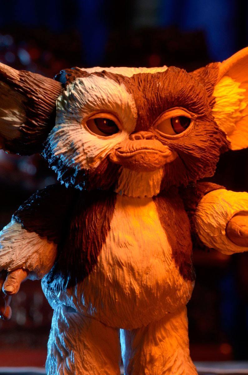 Gremlins figurine ultimate gizmo 12 cm neca 3