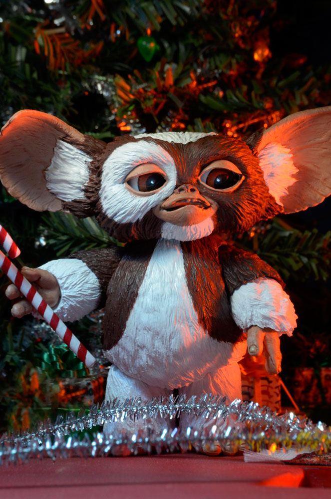 Gremlins figurine ultimate gizmo 12 cm neca 5
