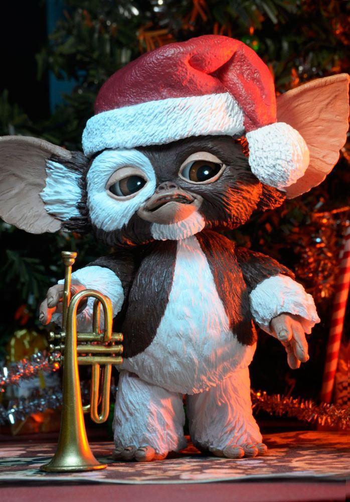 Gremlins figurine ultimate gizmo 12 cm neca 6