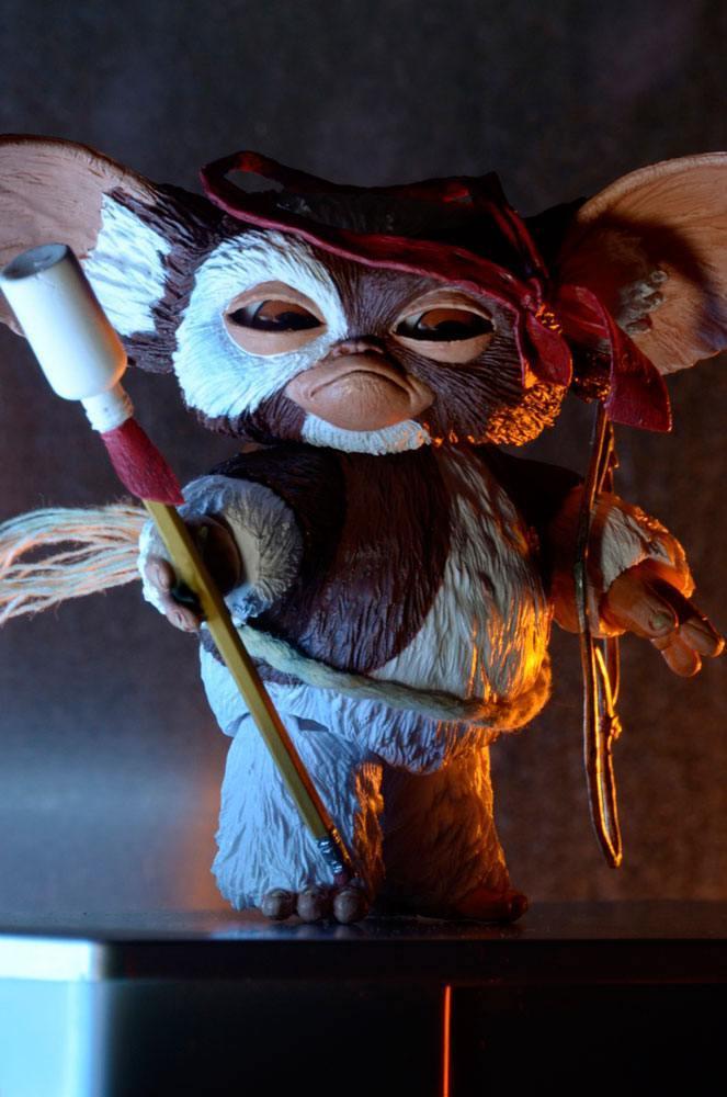 Gremlins figurine ultimate gizmo 12 cm neca 8