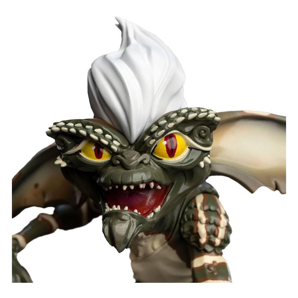 Gremlins figurine weta epics strip evil suukoo toys collection 2