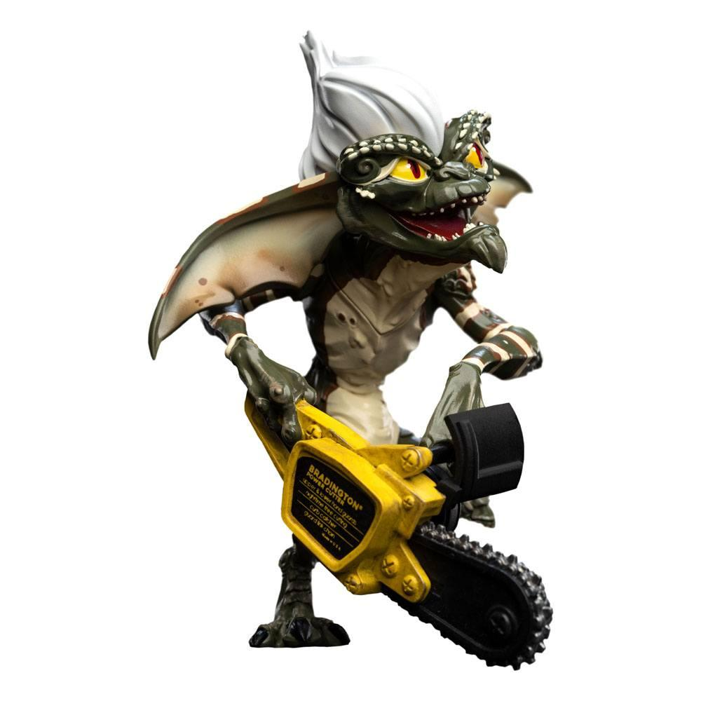 Gremlins figurine weta epics strip evil suukoo toys collection 3