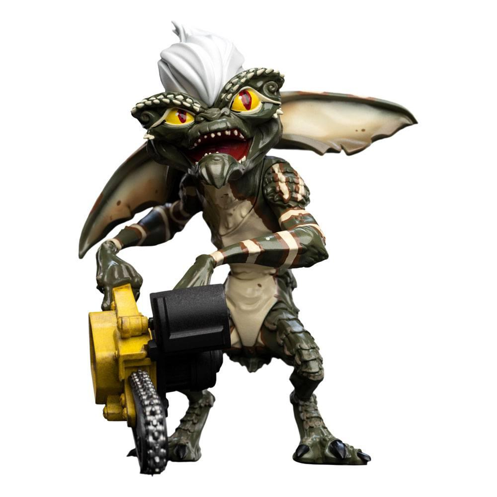 Gremlins figurine weta epics strip evil suukoo toys collection 7