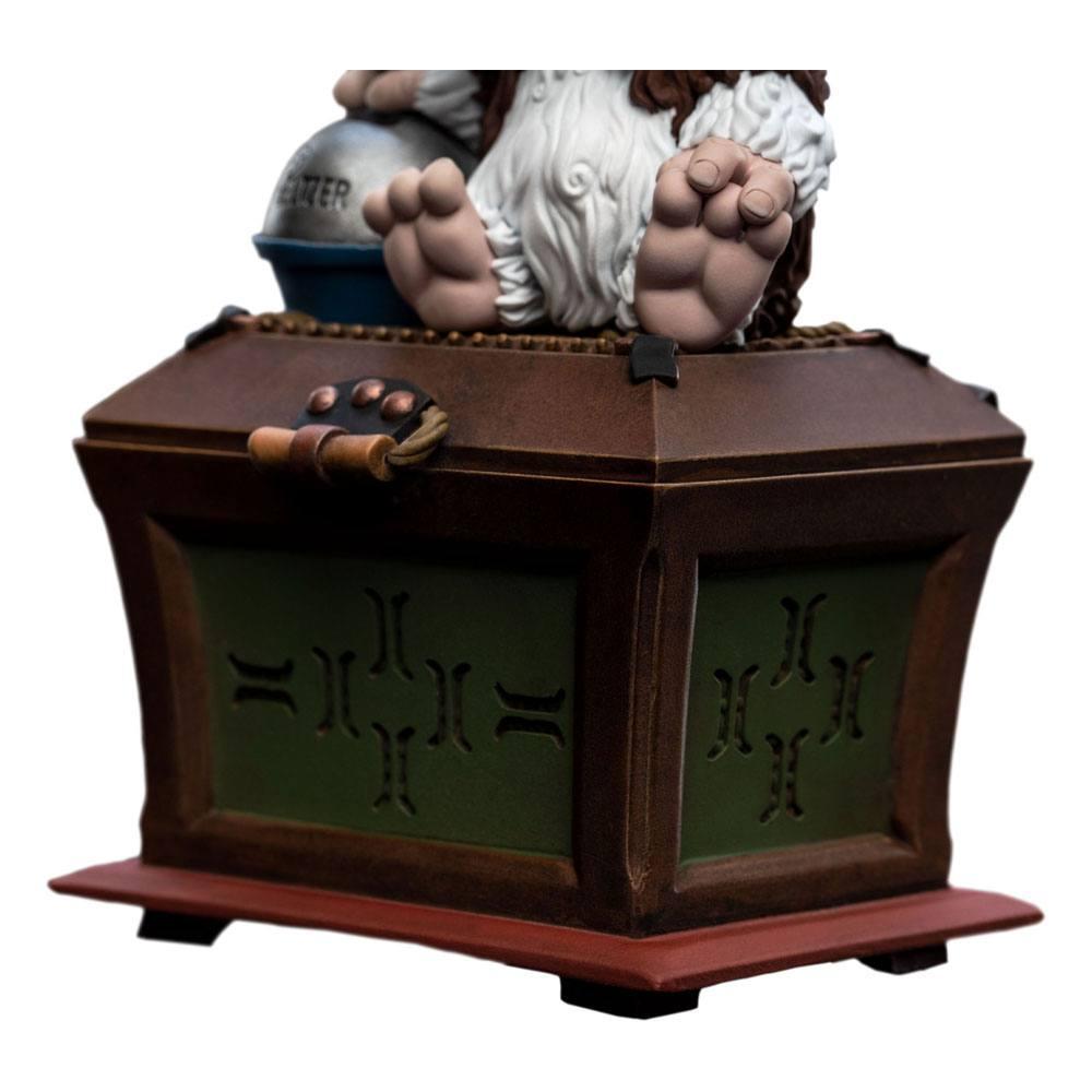Gremlins figurine weta gizmo suukoo toys 1