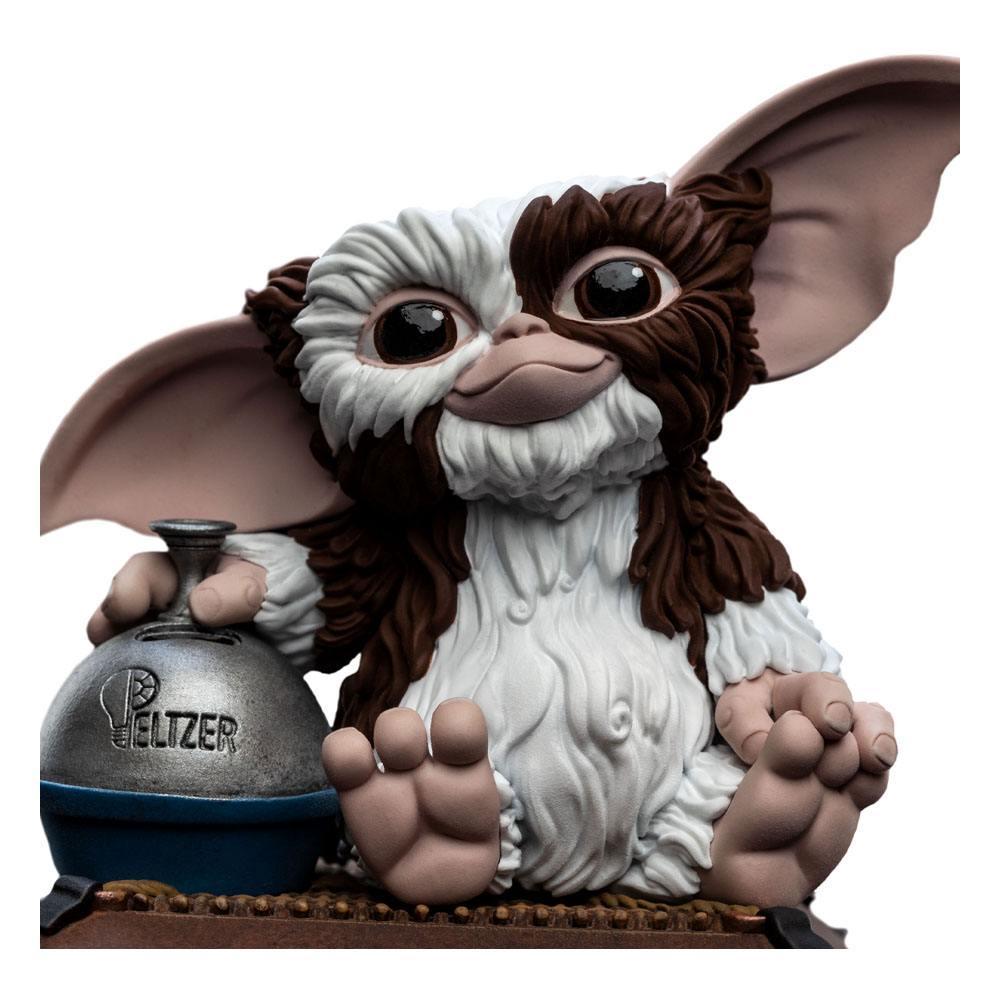 Gremlins figurine weta gizmo suukoo toys 2
