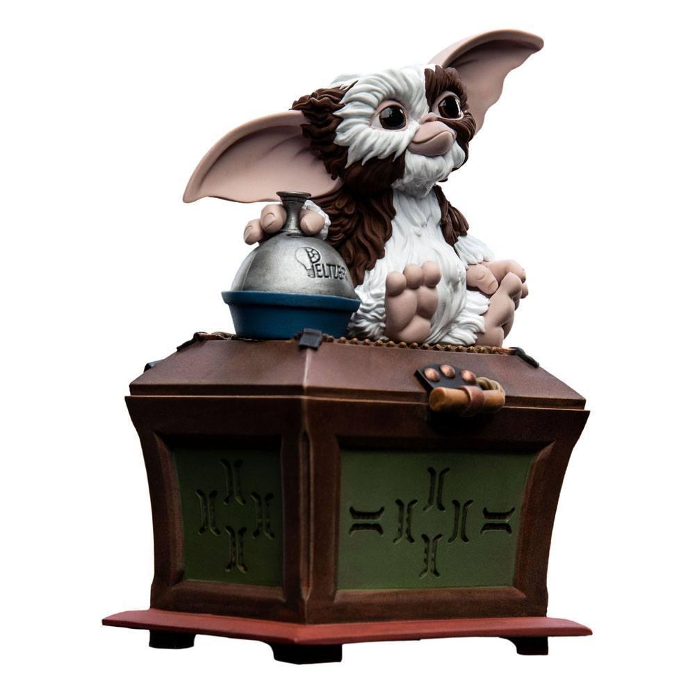 Gremlins figurine weta gizmo suukoo toys 3