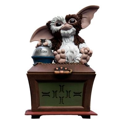Gremlins figurine Mini Epics Gizmo 12 cm