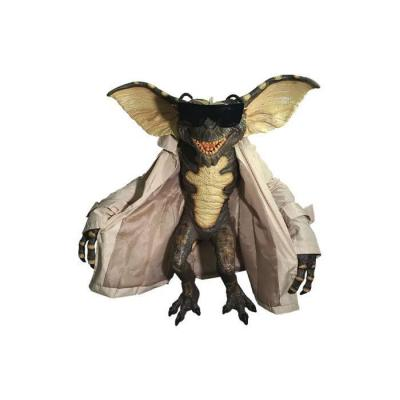 Gremlins flasher tot poupee replique puppets suukoo toys