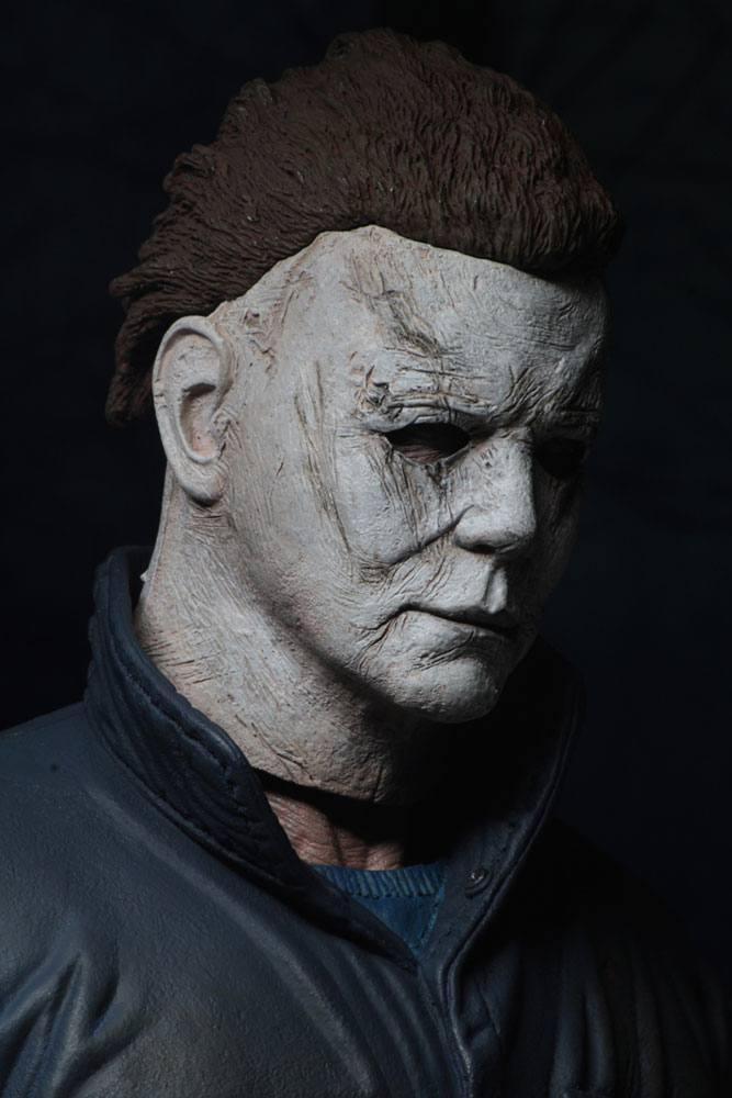 Halloween 2018 figurine 14 michael myers 46 cm 2