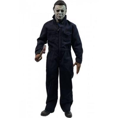 Halloween 2018 figurine 16 michael myers 30 cm 1