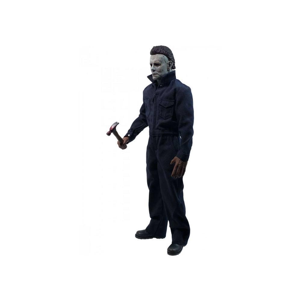 Halloween 2018 figurine 16 michael myers 30 cm 3
