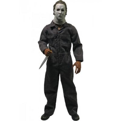 Halloween 5 la revanche 0125 2