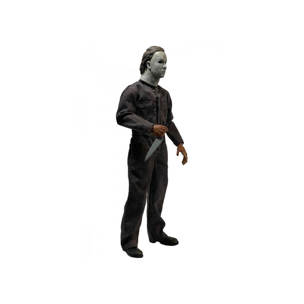 Halloween 5 la revanche 0125 3