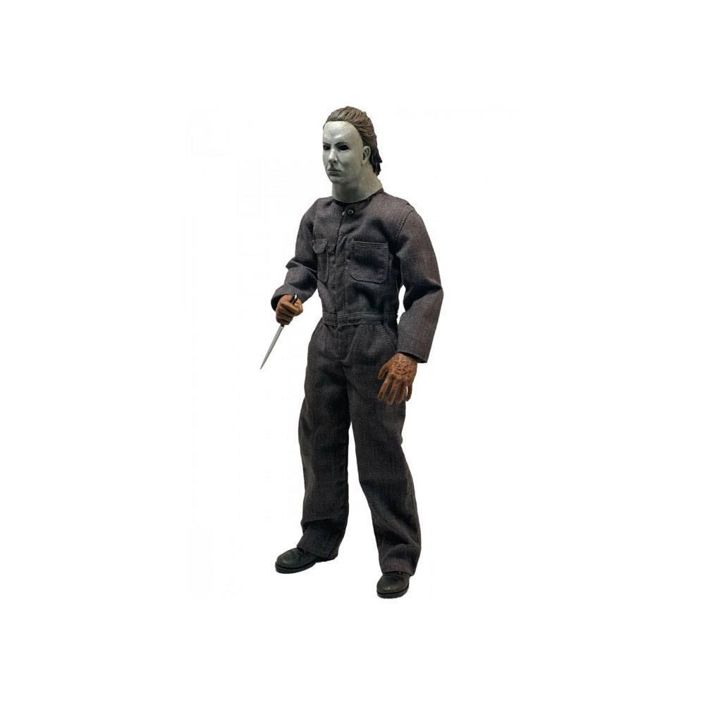 Halloween 5 la revanche 0125 4