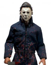 Halloween figurine 16 michael myers samhain edition gore28546 1