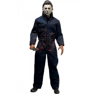 Halloween figurine 16 michael myers samhain edition gore28546 2