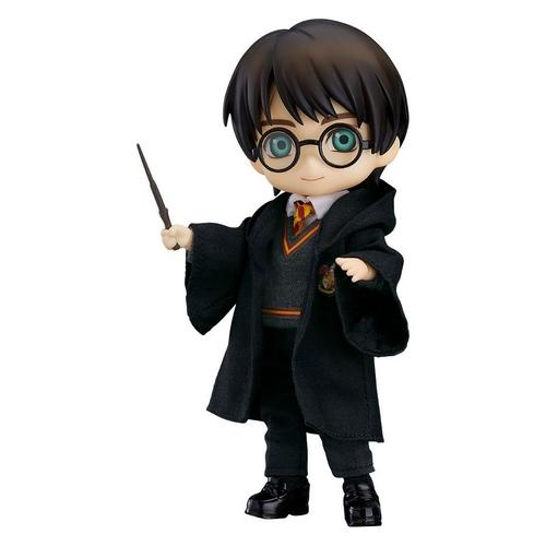 Harry potter figurine nendoroid doll harry potter 14 cm 1