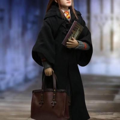 Harry Potter My Favourite Movie figurine 1/6 Ginny Weasley 26 cm