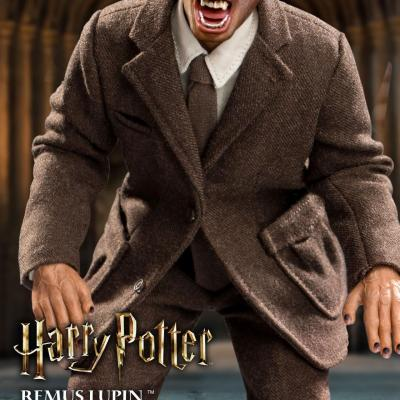 Harry potter my favourite movie figurine 16 remus lupin deluxe ver 30 cm02 2