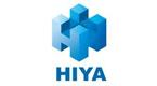 Hiyato 1