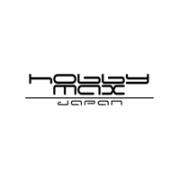 Hobby max Japan