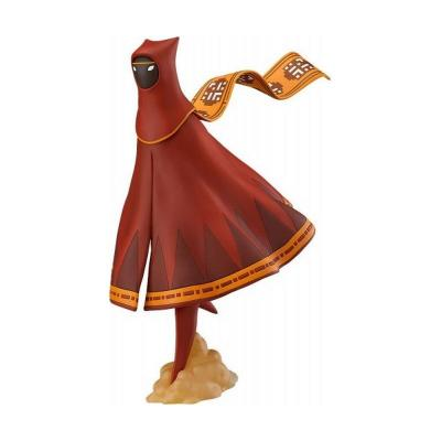 Journey statuette PVC Pop Up Parade The Traveler 17 cm