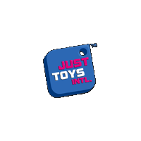 Just toys intl.