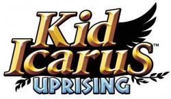 Kid icarus-logo-suukoo-toys