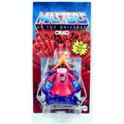 Masters of the Universe Origins 2020 figurine Orko 14 cm - Mattel