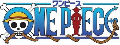 Logo one piece one piece label png clipart 1
