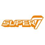 Logo super7