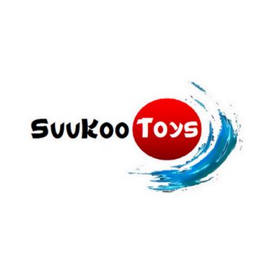 SuuKoo-Toys