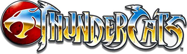 Logo thundercats 1