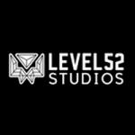 Level52 studios