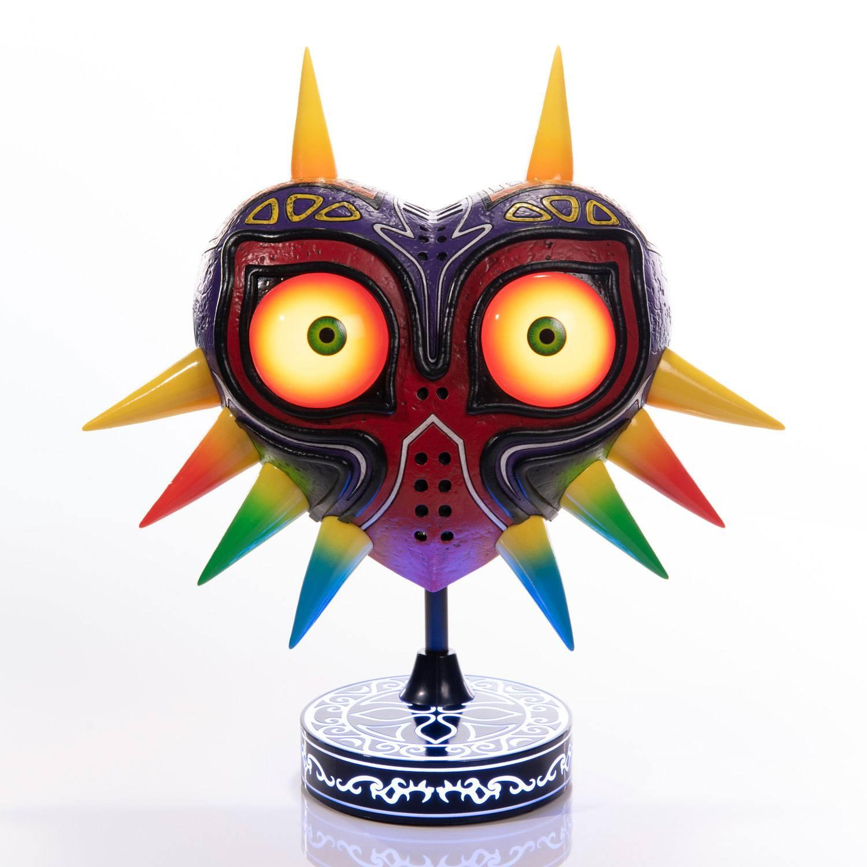 Majora s mask 1