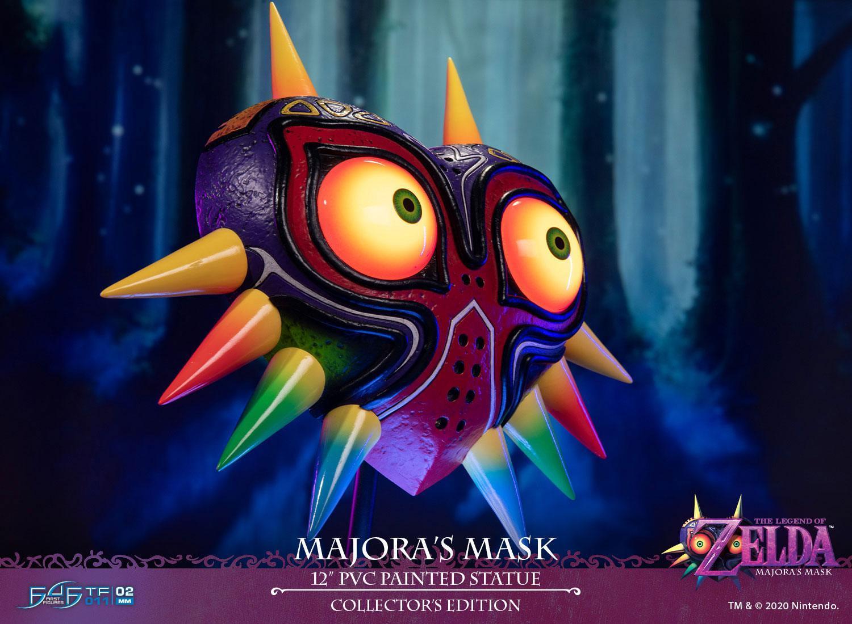Majora s mask 10