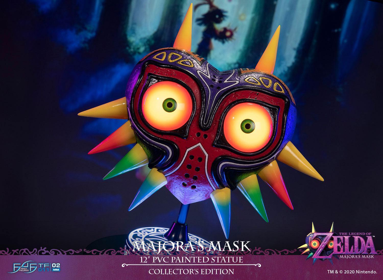 Majora s mask 11