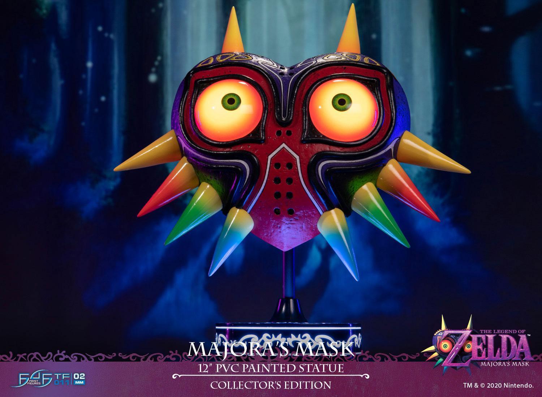 Majora s mask 12