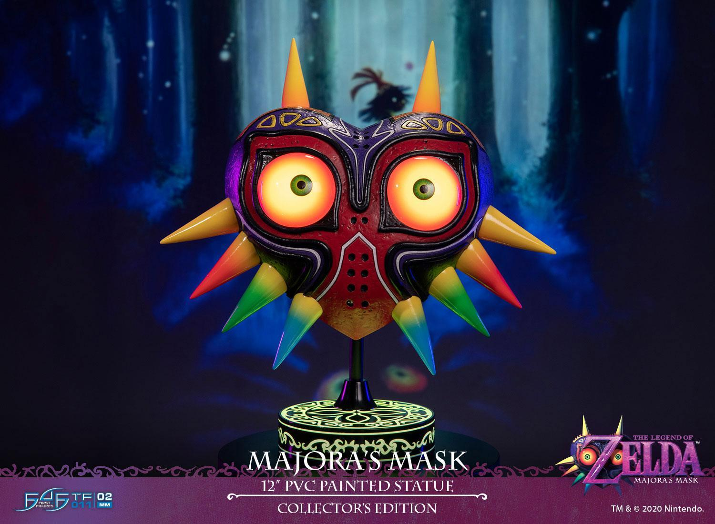 Majora s mask 13