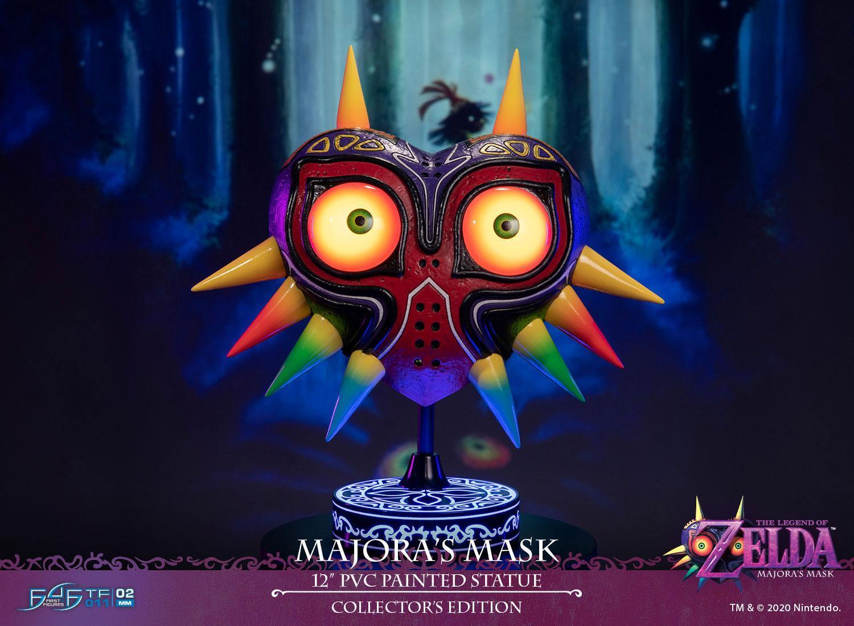 Majora s mask 15