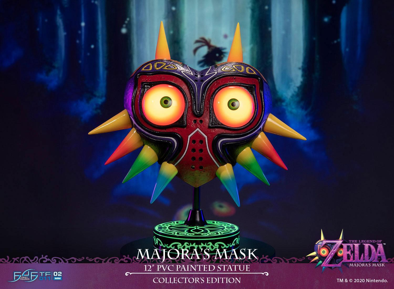 Majora s mask 16