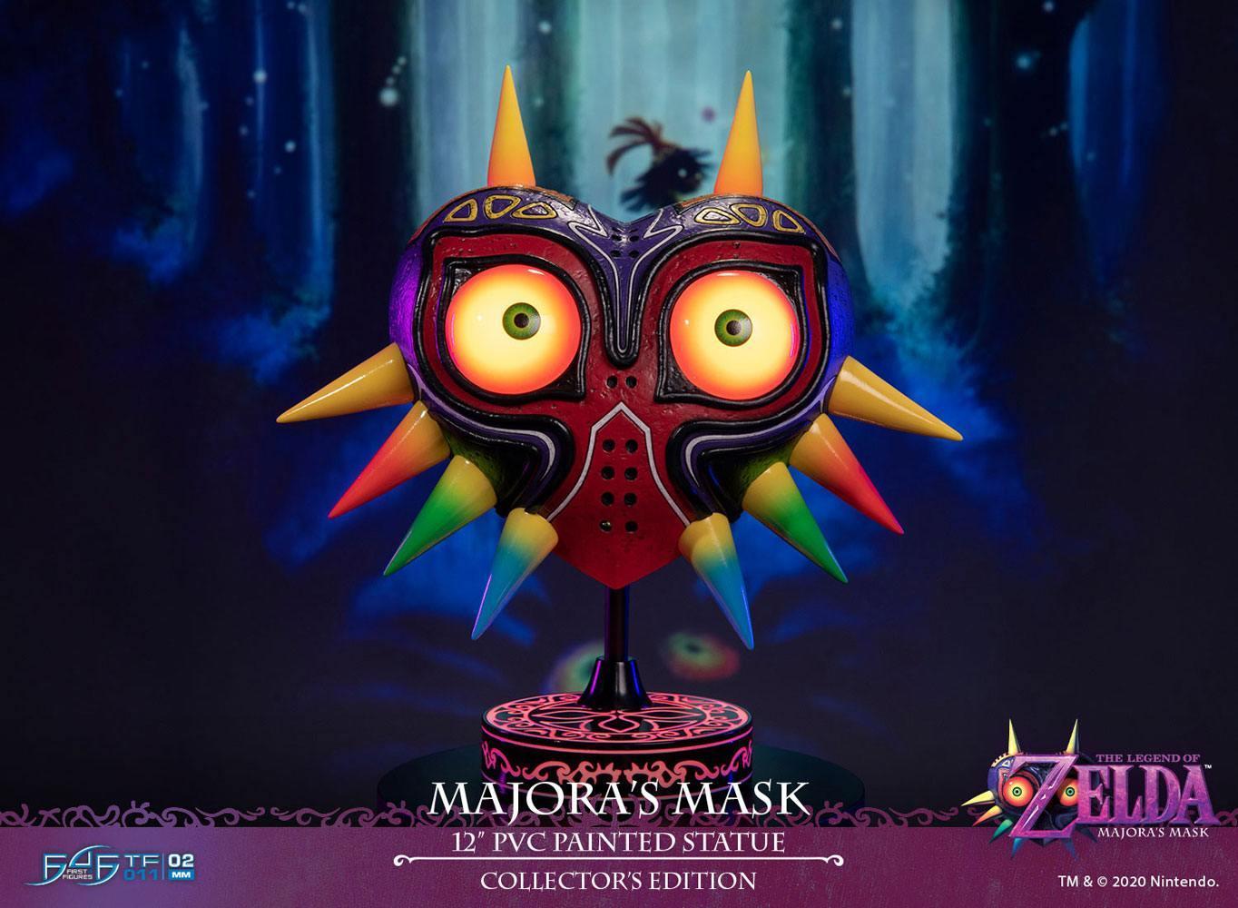 Majora s mask 17