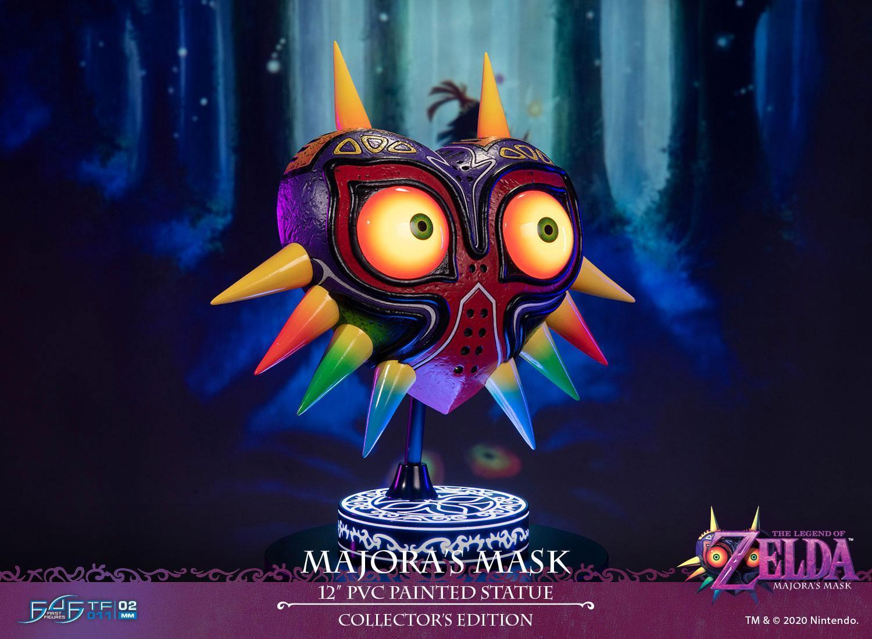 Majora s mask 18