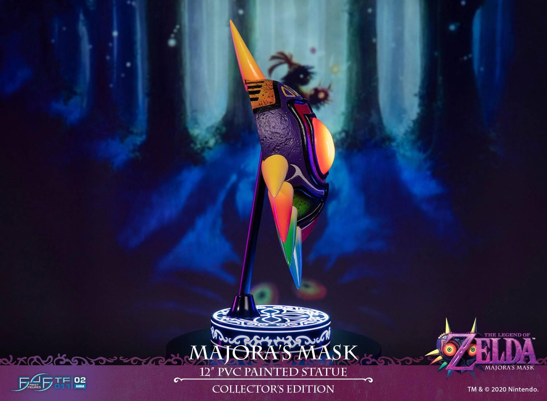 Majora s mask 19