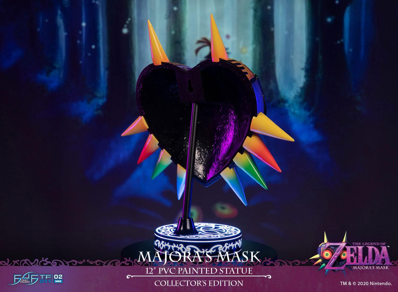 Majora s mask 20