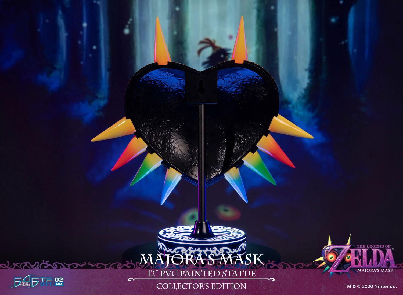 Majora s mask 21
