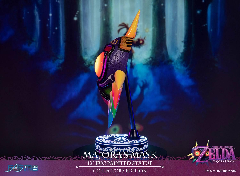 Majora s mask 22