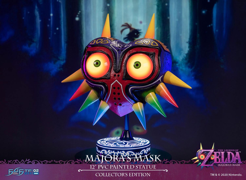 Majora s mask 23