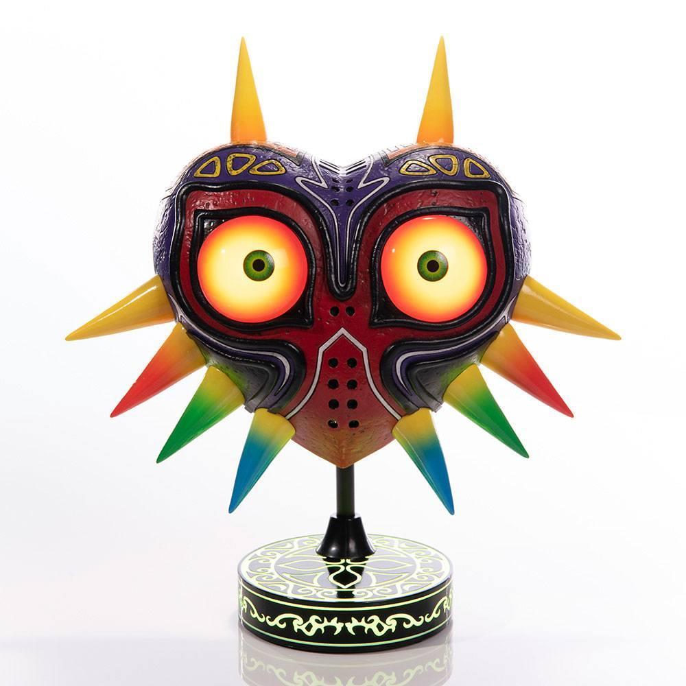 Majora s mask 5
